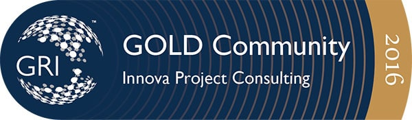 Innova Project Consulting-min