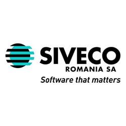 SIVECO_Romania_Logo_En_300dpi-min