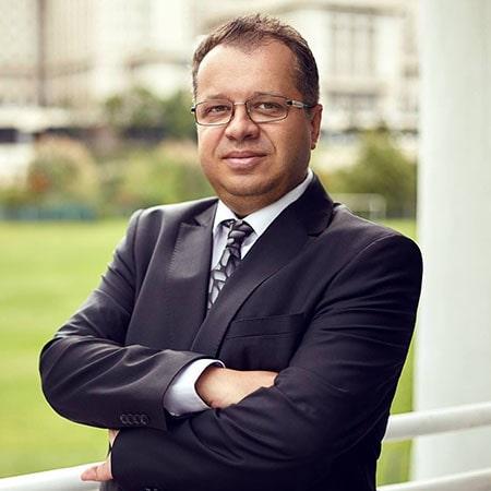 poza_Stanescu Bogdan-min