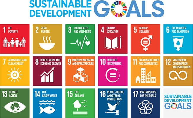 E_2016_SDG_Poster_all_sizes_without_UN_emblem_Letter-min 2