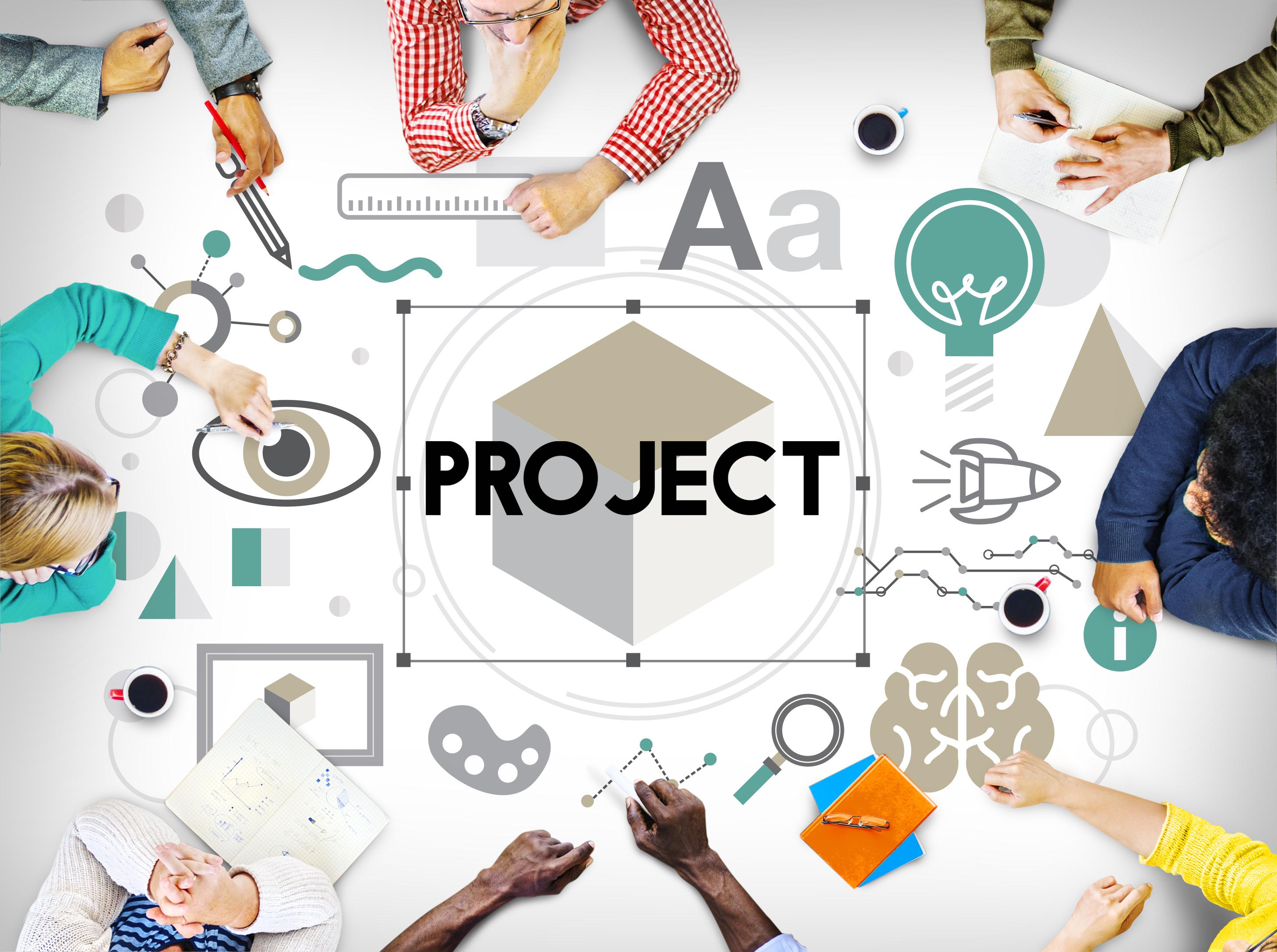 shutterstock_Manager Proiect